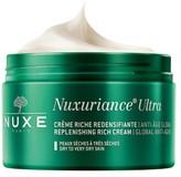 Nuxe Nuxuriance Ultra Replenishing Rich Cream