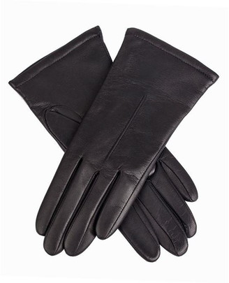 Dents Womens Classic Gloves