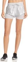 adidas by Stella McCartney Run Two-In-One Shorts