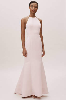 BHLDN Caroline Wedding Guest Dress