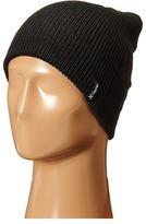 Hurley Shipshape 2.0 Knit Hat