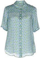 Robert Friedman Shirts - Item 38684568