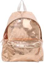 Eastpak 24l Padded Pak'r Backpack