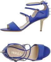 Aperlaï Sandals - Item 11269053