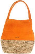 Cuplé Handbags - Item 45341956