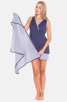 Olian Women's 3-Piece Maternity Sleepwear Gift Set