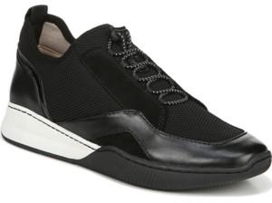 Naturalizer Unison Oxfords Women's Shoes