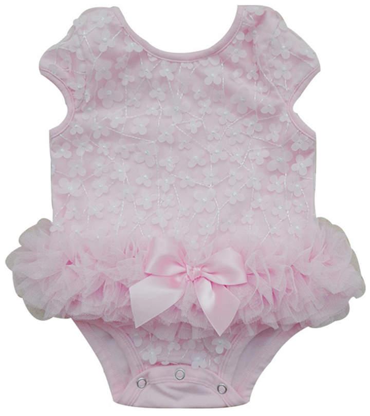 7f775ee65 Popatu Girls' Bodysuits - ShopStyle
