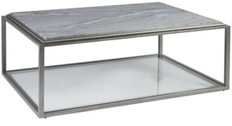 Artistica Treville Coffee Table Home