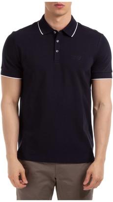 Michael Kors Resort Polo Shirts