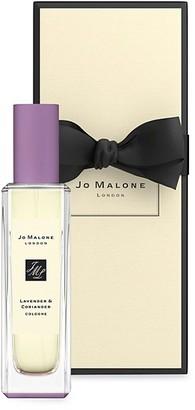 Jo Malone Lavender & Coriander Cologne