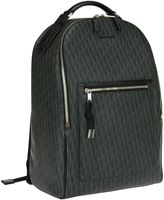 Christian Dior Backpack