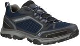 Vasque Men's Inhaler II Low Hiking Shoe