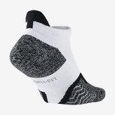 Nike NikeCourt Elite No-Show Tennis Socks