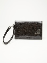 Roxy Sassy Clutch Wallet