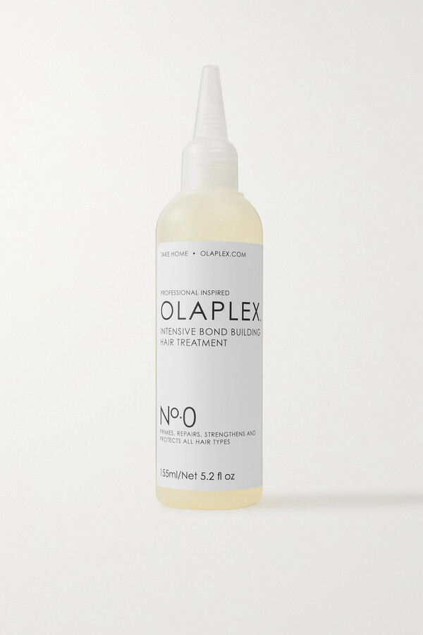 Thumbnail for your product : OLAPLEX No.0 Intensive Bond Building Hair Treatment, 155ml - one size