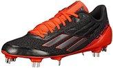 adidas Men's Adizero Afterburner Baseball Shoe