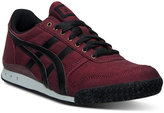 Onitsuka Tiger by Asics Asics Men's Ultimate 81 Casual Sneakers from Finish Line