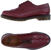 Dr. Martens Lace-up shoes - Item 11293927