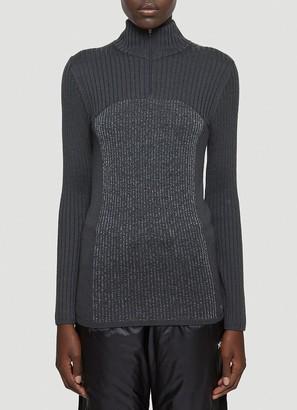 Y-3 CH1 Reflective Sweatshirt