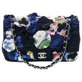 Chanel Timeless handbag