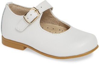 FootMates Laura Mary Jane