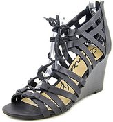 American Rag Kyle Women US 6.5 Wedge Sandal