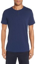Theory Men's 'Gaskell' Henley T-Shirt