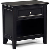 Captiva Nightstand