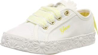 Geox JR CIAK GIRL K Sneaker
