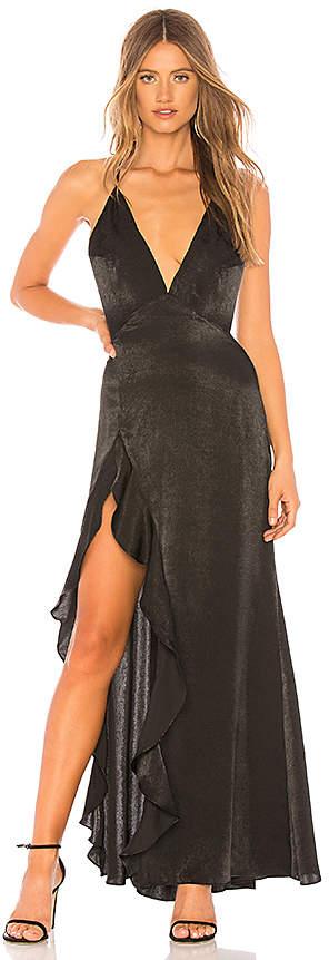 c5f3807f218 Donna Mizani Dresses - ShopStyle