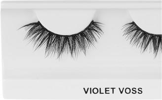 Violet Voss Vamptress Premium 3D Faux Mink Lashes