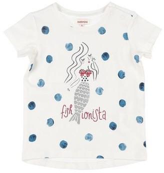 Catimini T-shirt