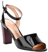 Marc By Marc Jacobs Block heel sandal