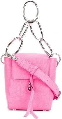 3.1 Phillip Lim small Leigh crossbody bag