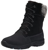 Easy Spirit Women's Penzance Boot