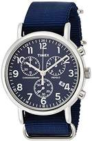 Timex Women's Watch TW2P71300