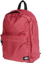 Dickies Backpacks & Fanny packs - Item 45373327