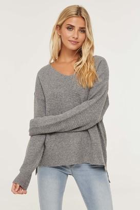 Ardene Ribbed Sweater