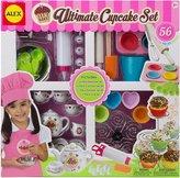Alex Let's Bake Ultimate Cupcake Set
