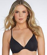 Natori Understated Plunge Convertible Demi Bra