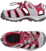 Timberland Sandals - Item 11203814