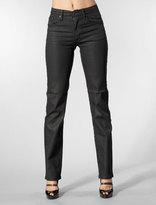 Denim & Thread Highwaist/Straight Tylar Jean