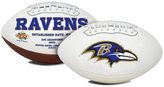 Jarden Baltimore Ravens Signature Series Football