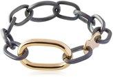 May Moma Eden Chain Bracelet