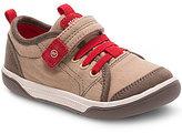 Stride Rite Boy's Dakota Sneakers