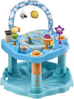 Evenflo Exersaucer - Day At The Beach