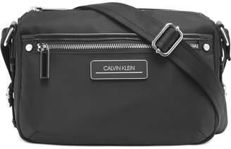 Calvin Klein Sussex Crossbody