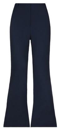 Hebe Studio Casual trouser