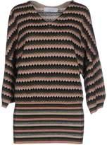 Kaos Sweaters - Item 39597292